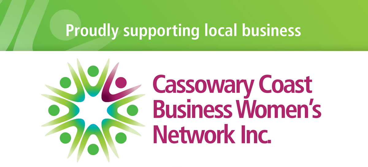 Cassowary Coast Business Women's Network