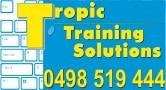 Ourania Conomos – Tropic Training Solutions