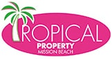 Tropical Property Mission Beach