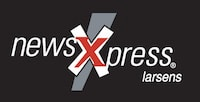 Barbara Kremastos – newsXpress Larsens News & Casket
