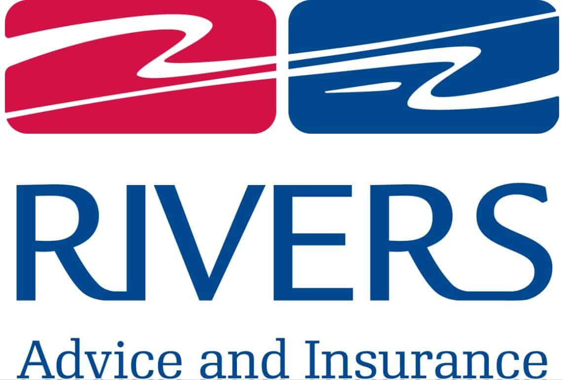 Rachel Accatino – Rivers Insurance Innisfail