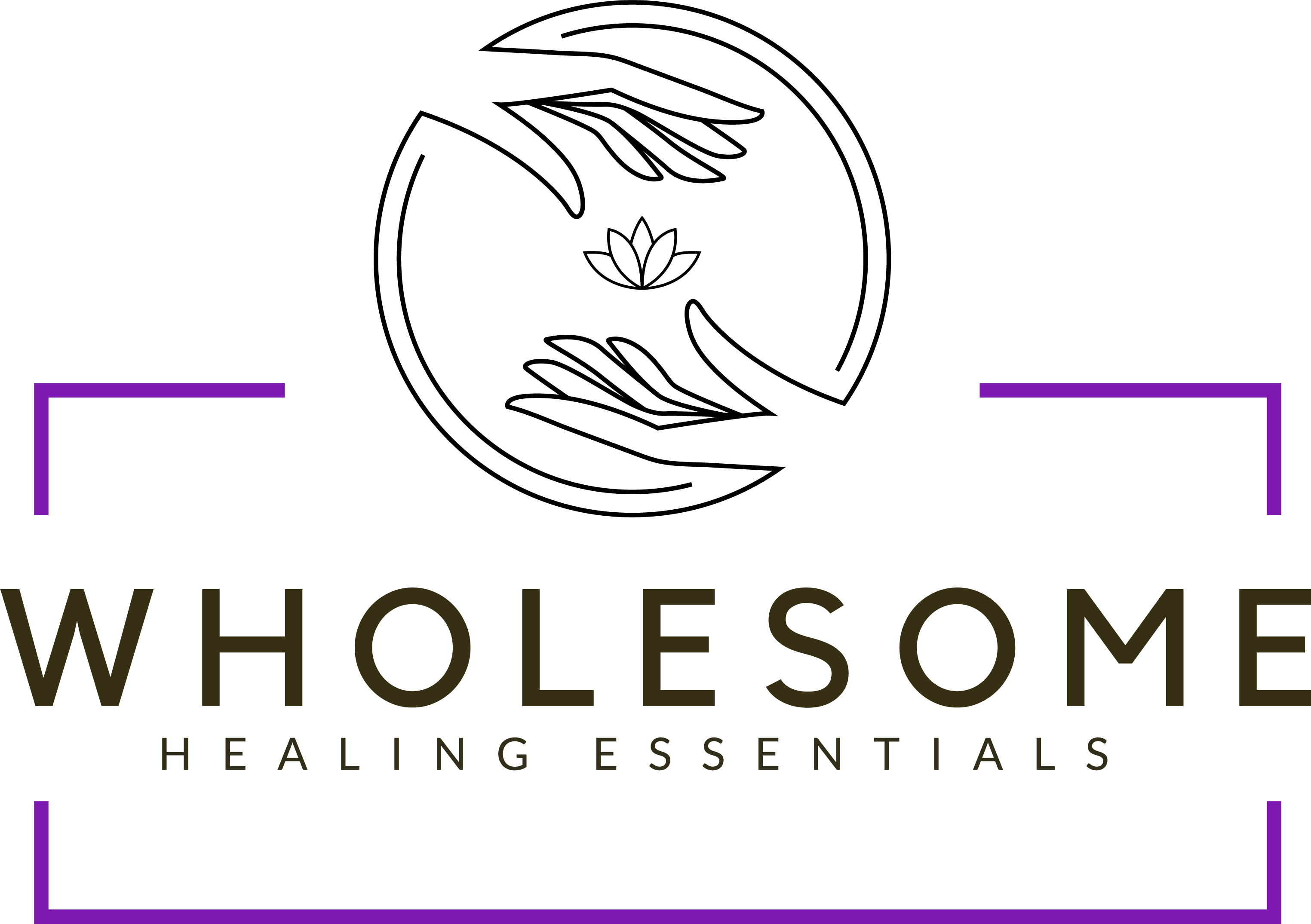 Louise Robertson – Wholesome Healing Essentials